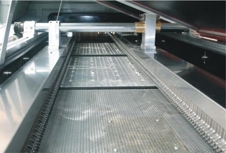 科隆威低耗电发热板