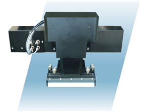 印刷机刮刀系统